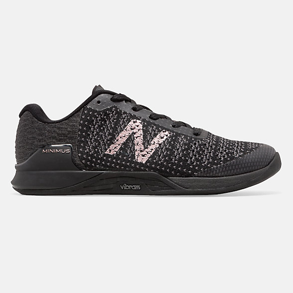 New Balance Minimus Prevail, WXMPLB1