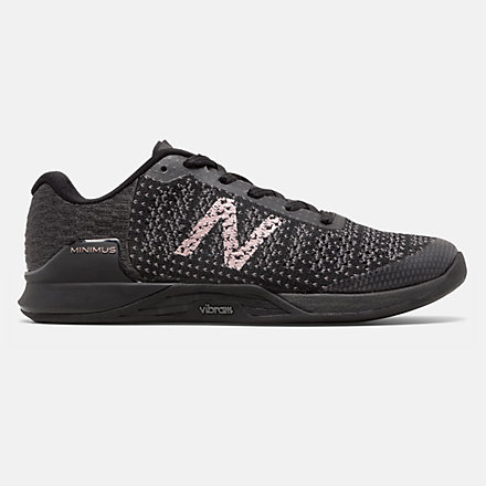 New Balance Minimus Prevail, WXMPLB1 image number null