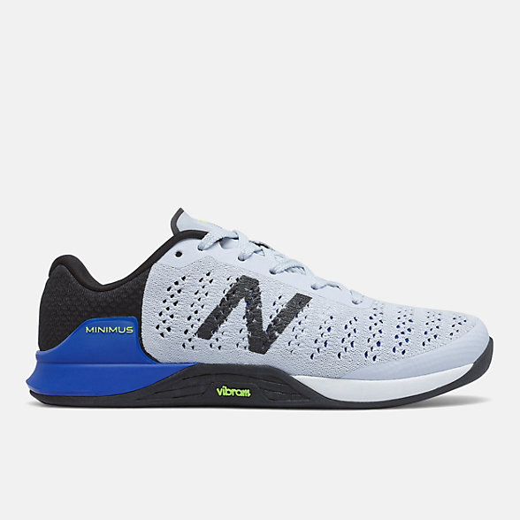 New Balance Minimus Prevail, WXMPRG1