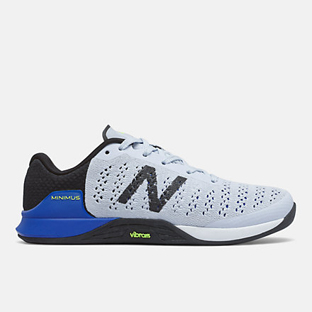 New Balance Minimus Prevail, WXMPRG1 image number null
