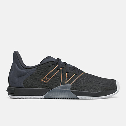 New Balance Minimus TR, WXMTRLK1 image number null