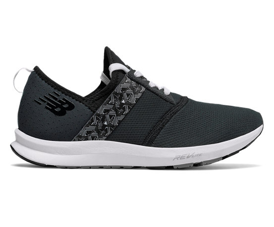 nb 373 review