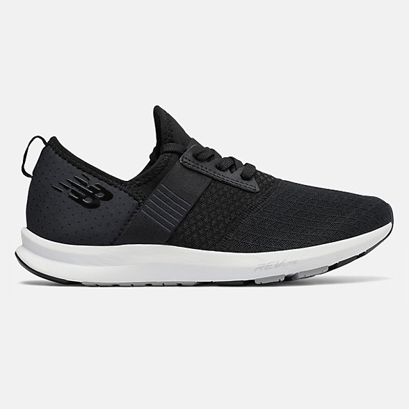 New Balance FuelCore NERGIZE, WXNRGBK