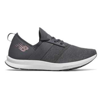 New Balance FuelCore NERGIZE, Magnet