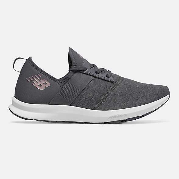 New Balance FuelCore NERGIZE, WXNRGDG