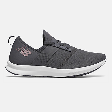 New Balance FuelCore NERGIZE, WXNRGDG image number null