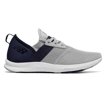 New Balance FuelCore NERGIZE Fun Pack, Navy with Grey