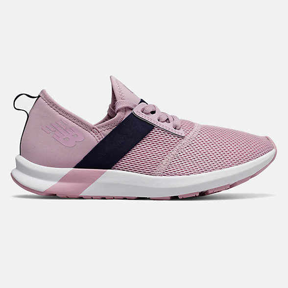 NB FuelCore NB Nergize, WXNRGGP