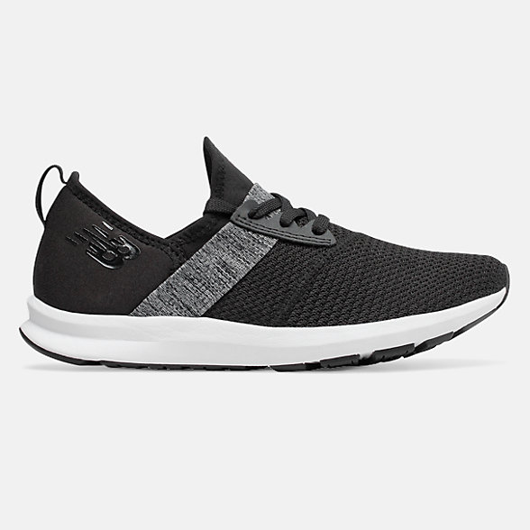 New Balance FuelCore NERGIZE, WXNRGHA1