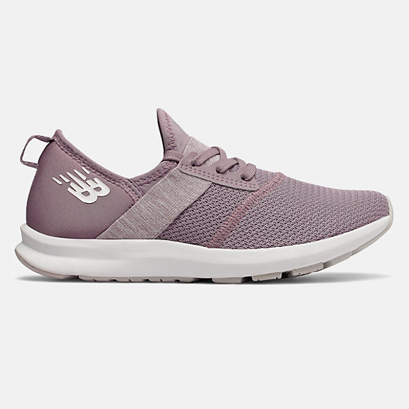 NB FuelCore NERGIZE, WXNRGHP1