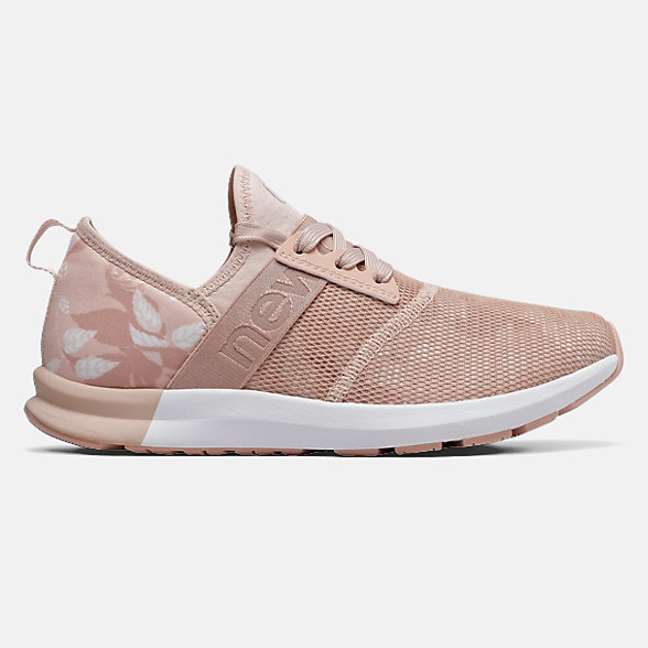 New Balance FuelCore Nergize Luxe, WXNRGLW