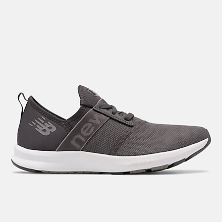 New Balance FuelCore Nergize, WXNRGMC1 image number null