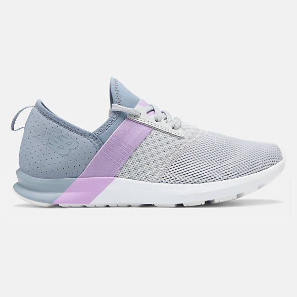 New Balance FuelCore NERGIZE, WXNRGNG