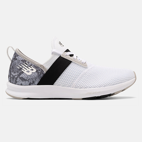New Balance FuelCore Nergize, WXNRGRW1