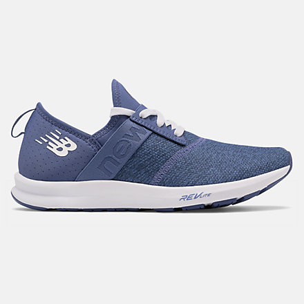 New Balance FuelCore Nergize, WXNRGSB1 image number null