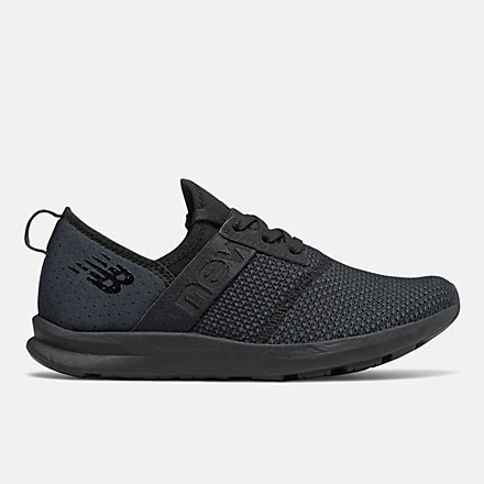 New Balance FuelCore NERGIZE, WXNRGSK image number null