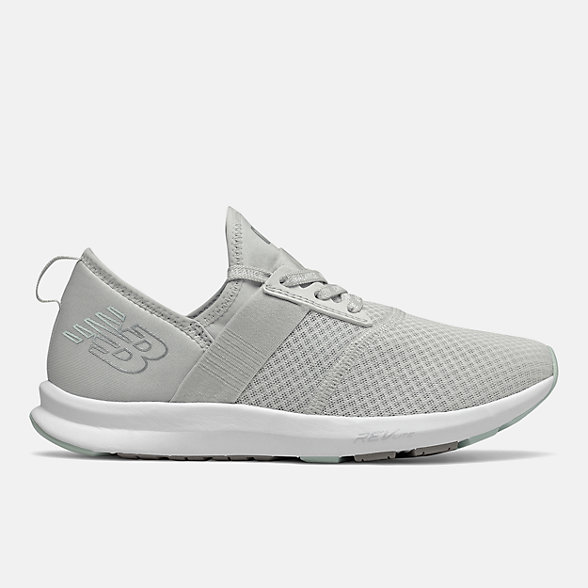 New Balance FuelCore Nergize, WXNRGSM1