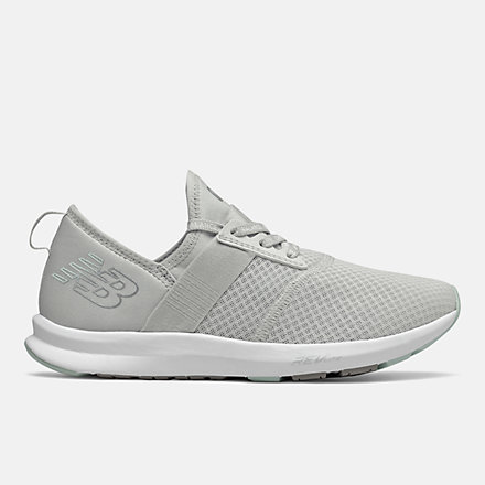 New Balance FuelCore Nergize, WXNRGSM1 image number null