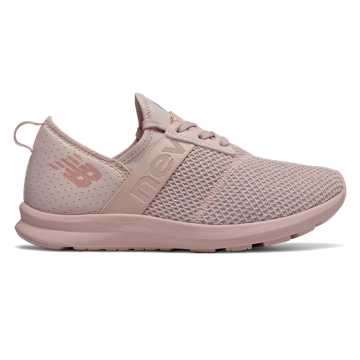 New Balance FuelCore NERGIZE, Oyster Pink