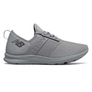 New Balance FuelCore NERGIZE, Steel
