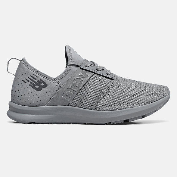 New Balance FuelCore NERGIZE, WXNRGST