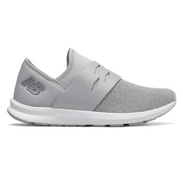 New Balance FuelCore Spark, Rain Cloud with Moonbeam