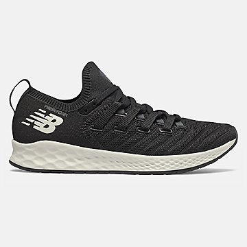 Fresh Foam Zante Trainer