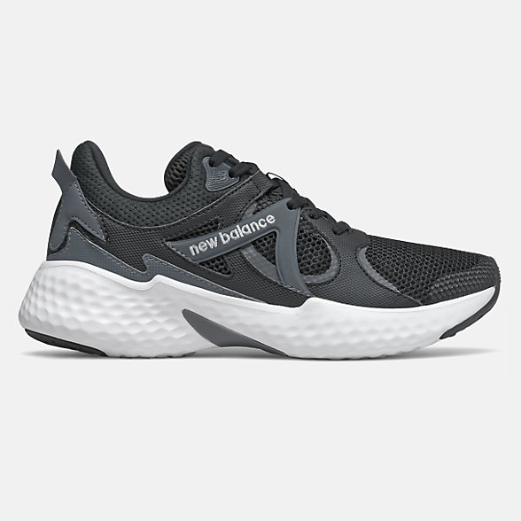 New Balance Fresh Foam Yaru, WYARULK