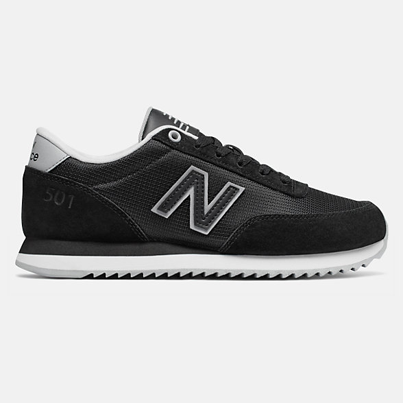 New Balance 501 Core, WZ501PCD