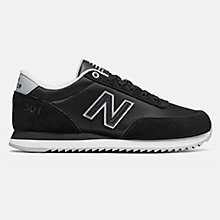 501 Collection | New Balance USA