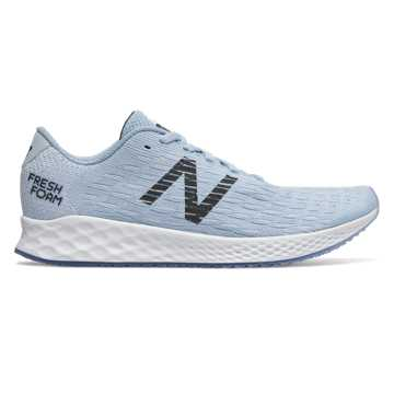 New Balance Fresh Foam Zante Pursuit, Air with Thunder