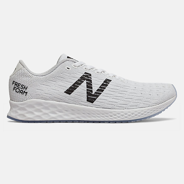 New Balance Fresh Foam Zante Pursuit, WZANPFW