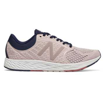 New Balance Fresh Foam Zante v4, Conch Shell with Pigment
