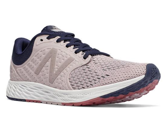 ea80de12ae8a3 Women's Fresh Foam Zante v4 Running Shoes - New Balance