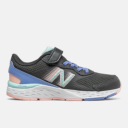 chaussure new balance paris