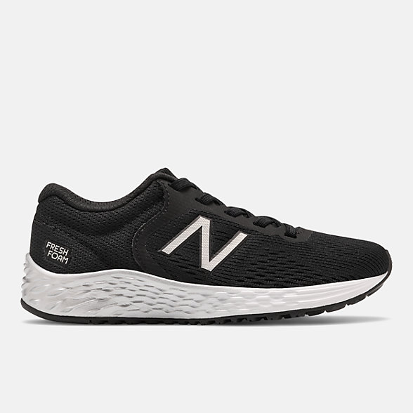 New Balance Arishi v2, YAARIBS2