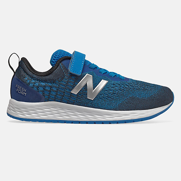 New Balance Fresh Foam Arishi, YAARICB3