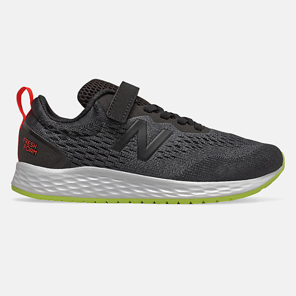 New Balance Fresh Foam Arishi, YAARICL3