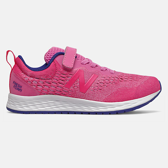 NB Fresh Foam Arishi, YAARICP3