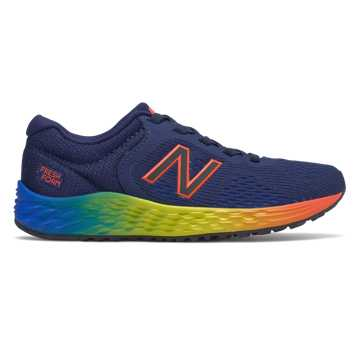 New Balance Arishi v2, Pigment with Multi Color