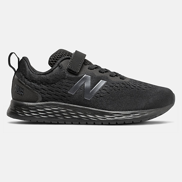 New Balance Fresh Foam Arishi, YAARILK3
