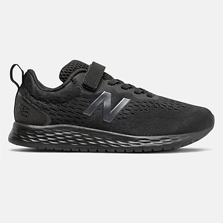 New Balance Fresh Foam Arishi, YAARILK3 image number null