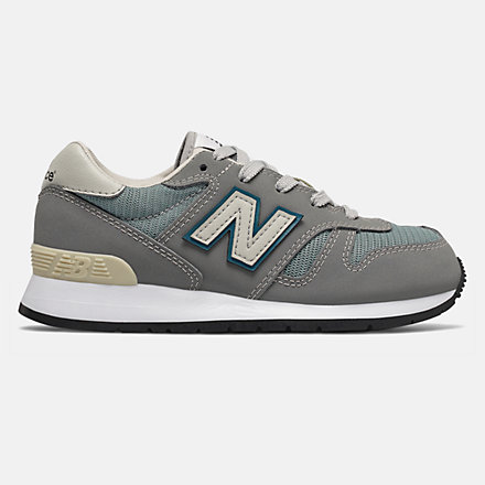NB 1300: leather, YC1300J3 image number null