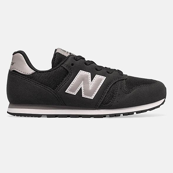 NB 373, YC373BG