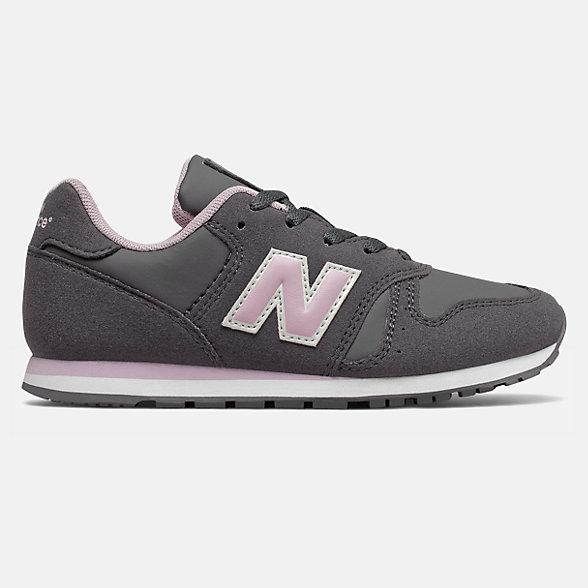 NB 373, YC373CE