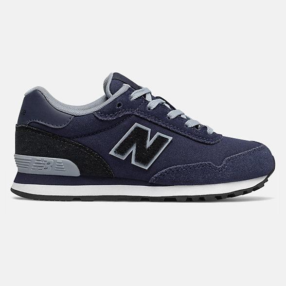 NB 515, YC515CP