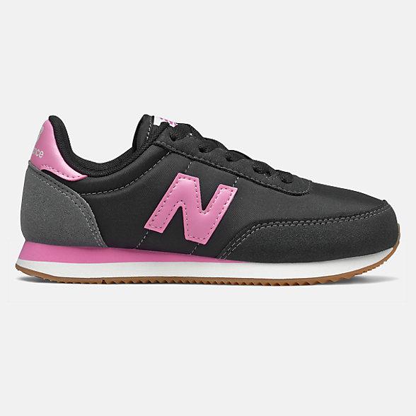 NB 720, YC720UG