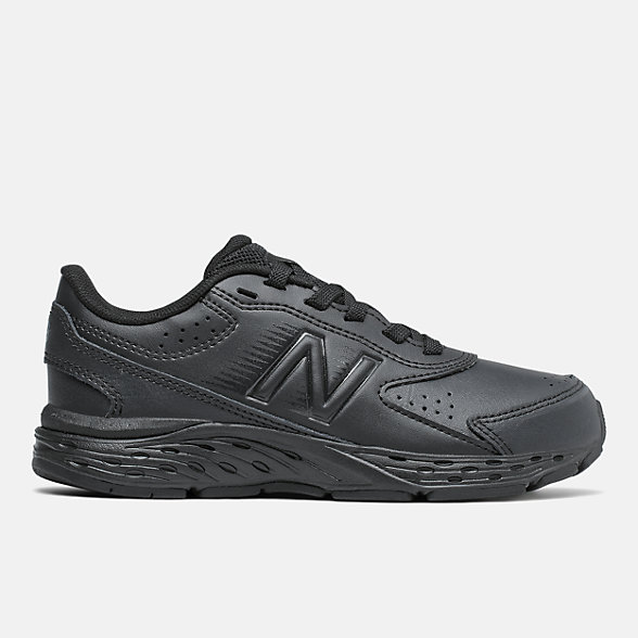 New Balance 680v6 Uniform, YE680BB