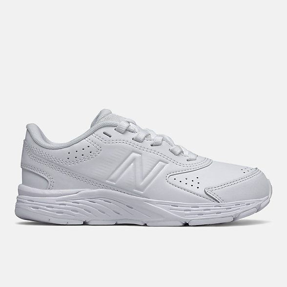 New Balance 680v6 Uniform, YE680WW
