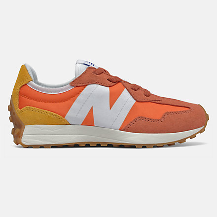 New Balance 327, YH327CLA image number null
